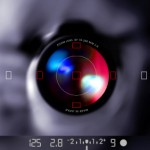 any-free-online-photography-courses